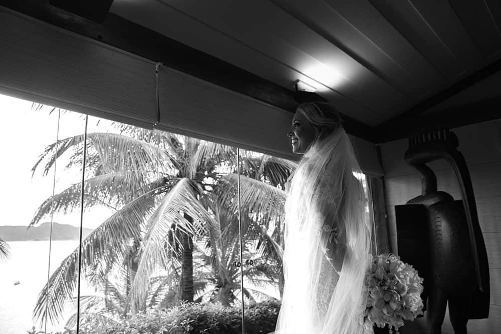 casamento-daniela-e-bruno-caseme-79