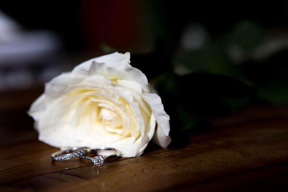 casamento-daniela-e-bruno-caseme-87