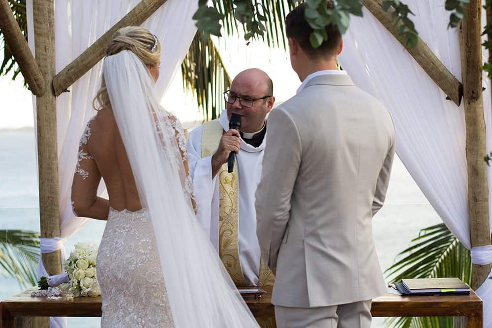 casamento-daniela-e-bruno-caseme-94