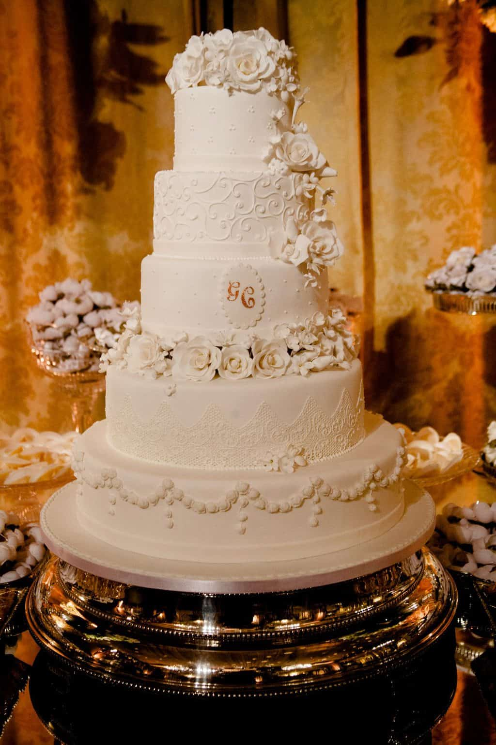 casamento-gabriela-e-cesar-caseme-foto-ribas-06