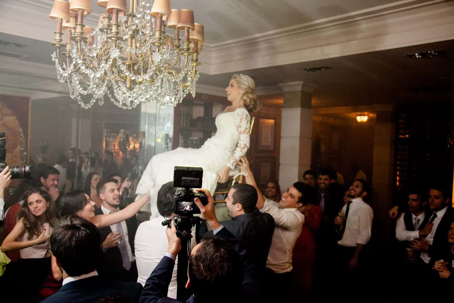 casamento-gabriela-e-cesar-caseme-foto-ribas-101