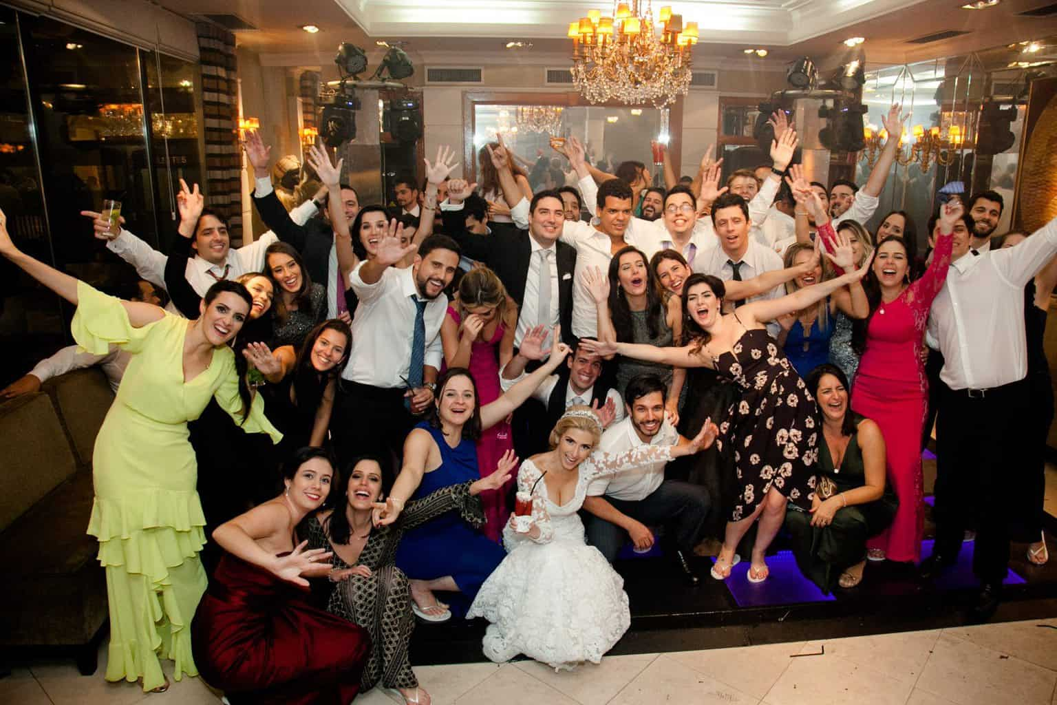casamento-gabriela-e-cesar-caseme-foto-ribas-104