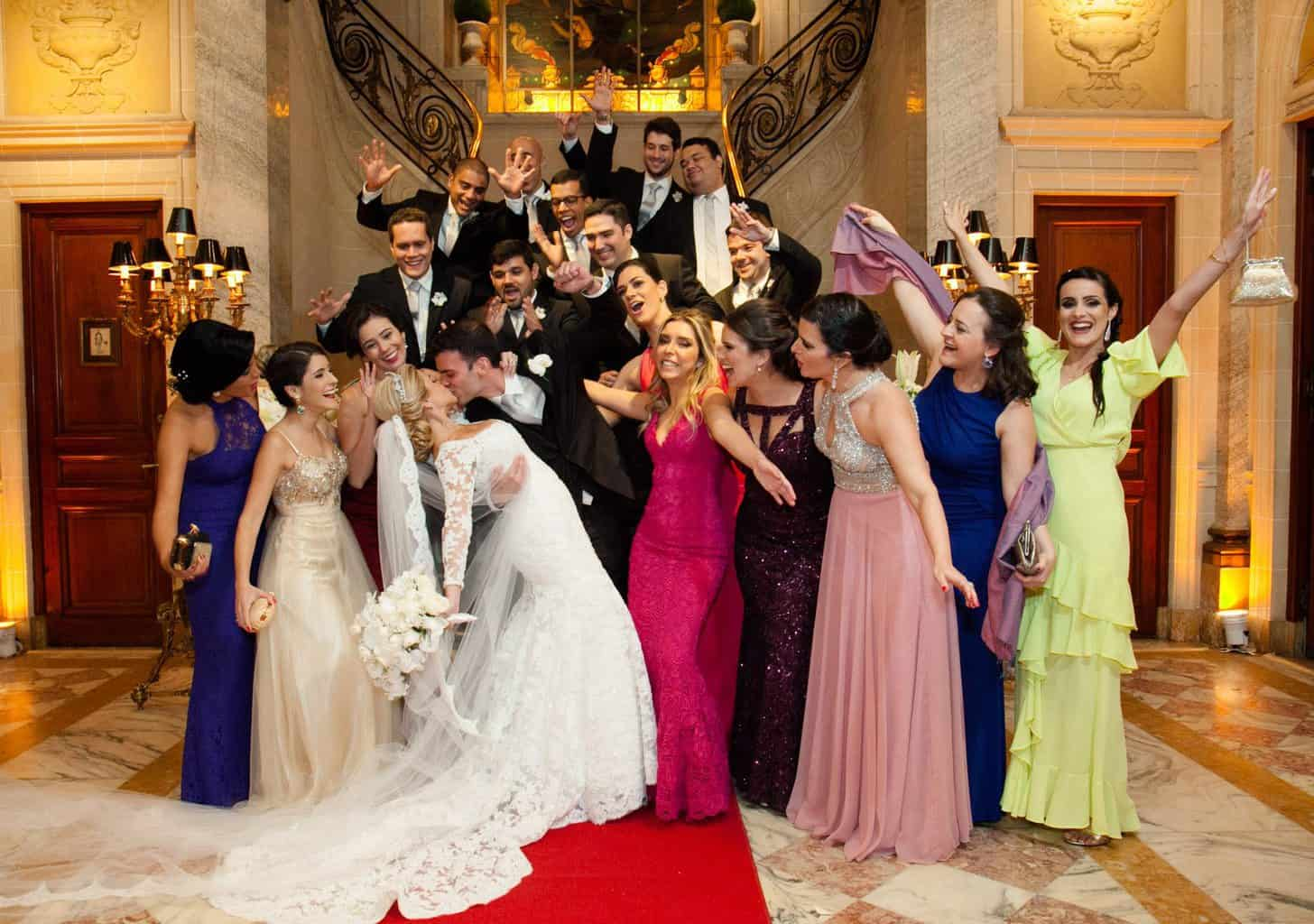 casamento-gabriela-e-cesar-caseme-foto-ribas-114