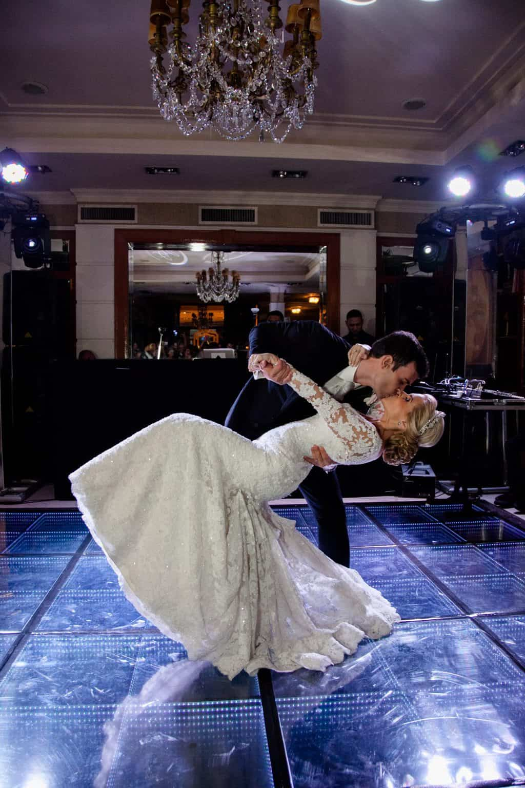 casamento-gabriela-e-cesar-caseme-foto-ribas-117