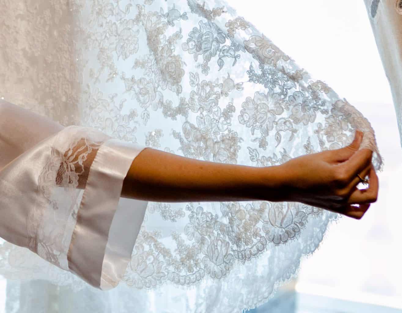 casamento-gabriela-e-cesar-caseme-foto-ribas-24