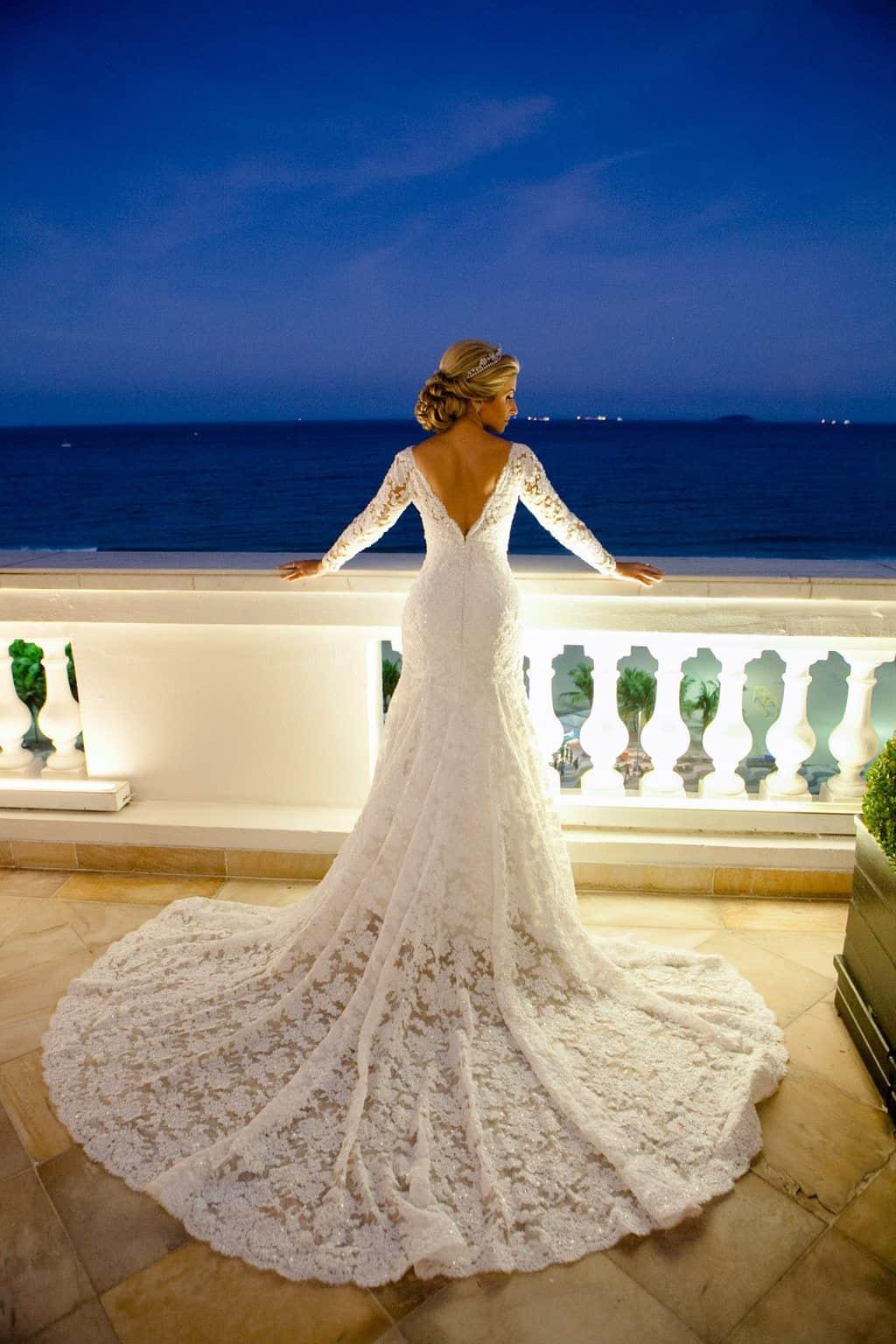 casamento-gabriela-e-cesar-caseme-foto-ribas-36