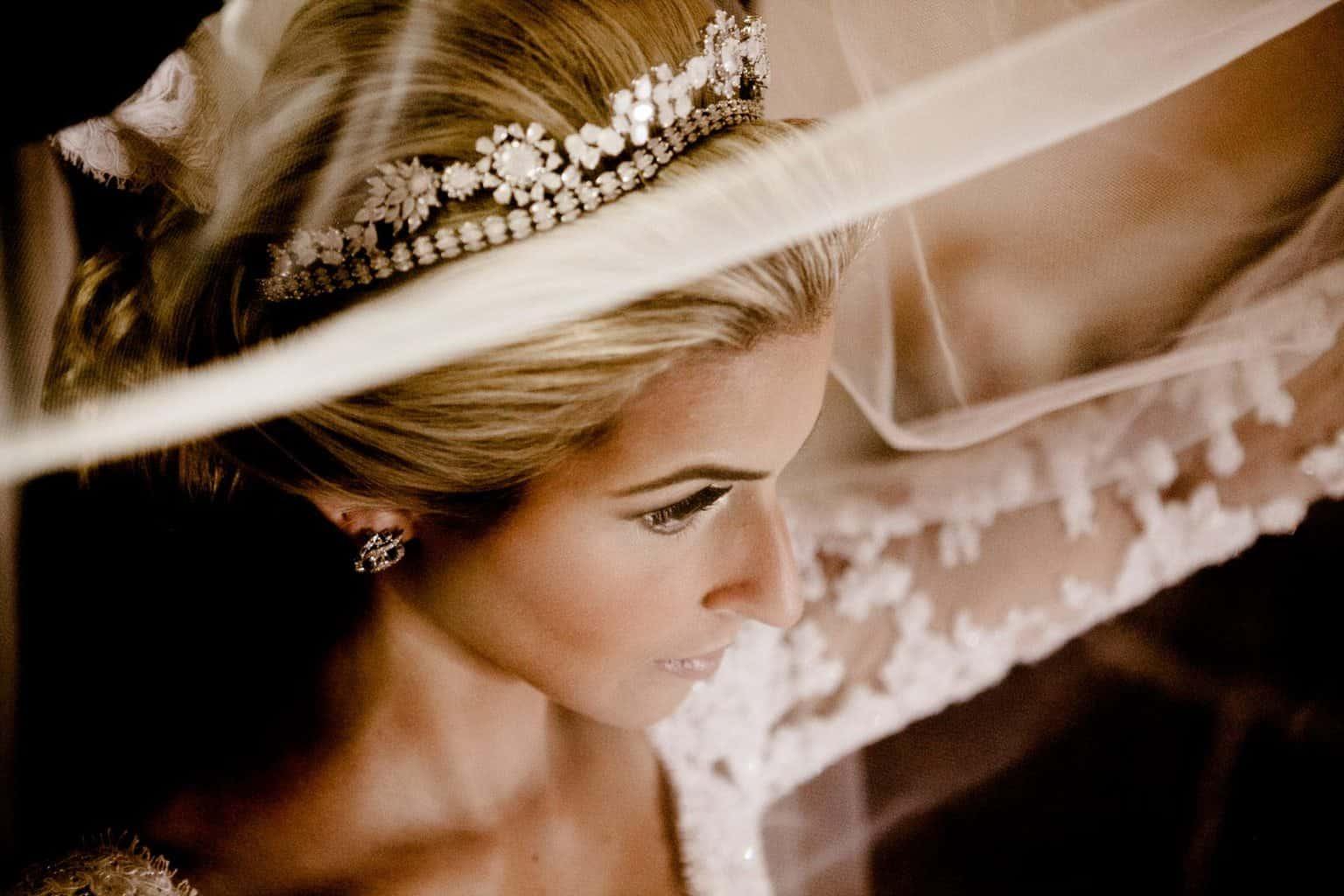 casamento-gabriela-e-cesar-caseme-foto-ribas-39