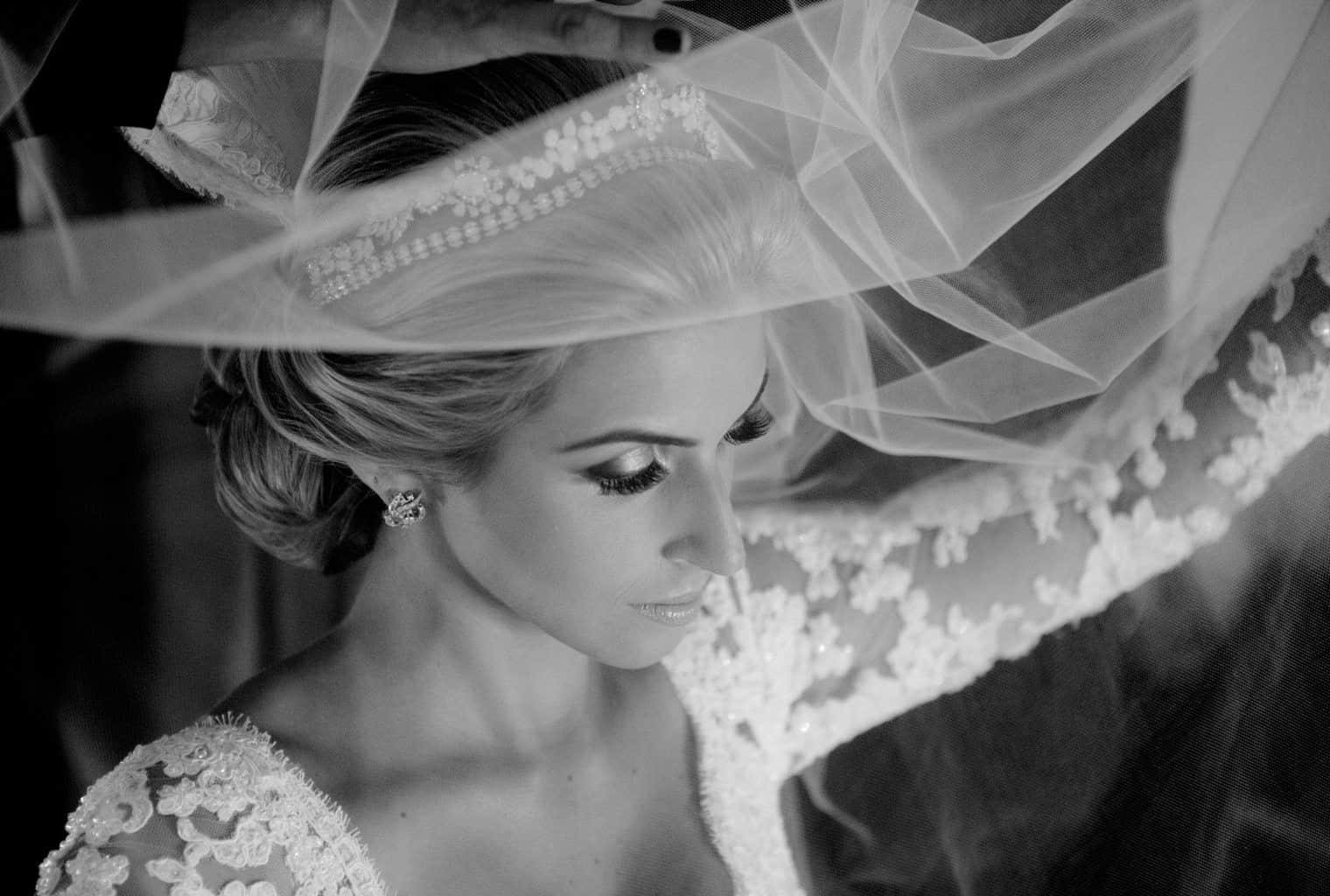 casamento-gabriela-e-cesar-caseme-foto-ribas-40