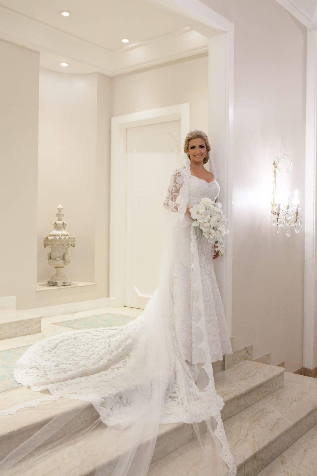 casamento-gabriela-e-cesar-caseme-foto-ribas-43