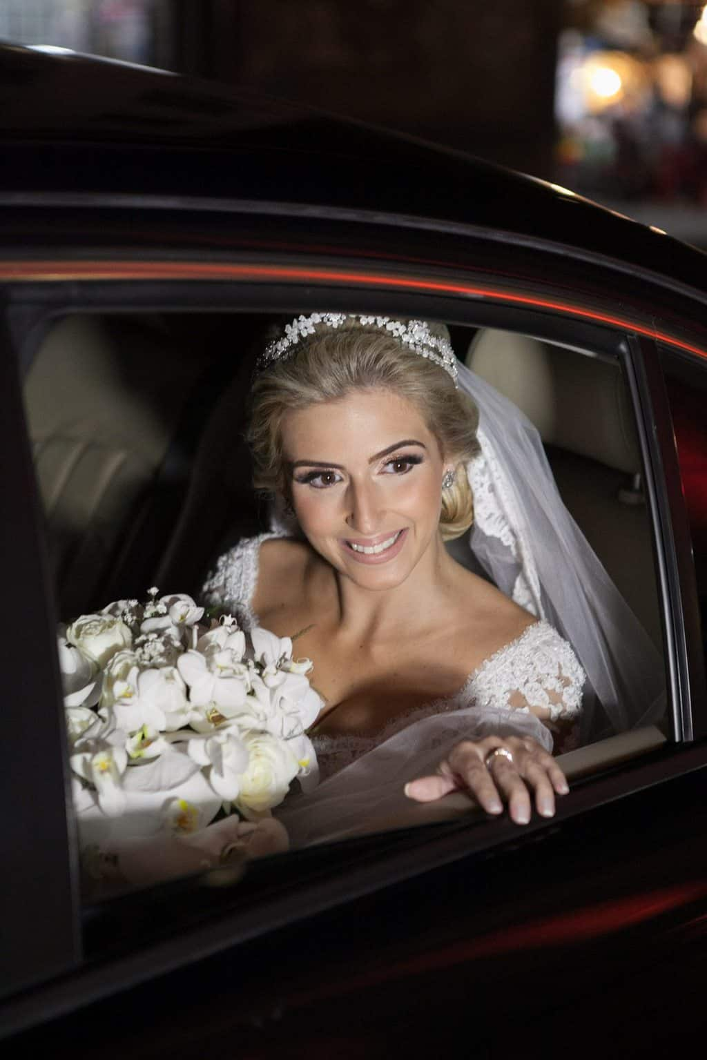 casamento-gabriela-e-cesar-caseme-foto-ribas-46