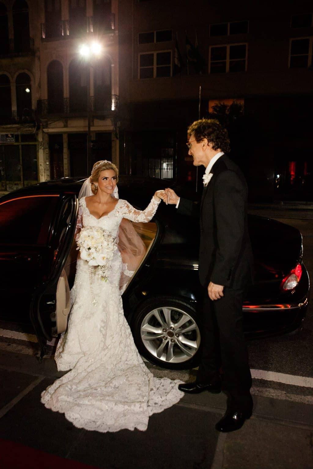 casamento-gabriela-e-cesar-caseme-foto-ribas-47