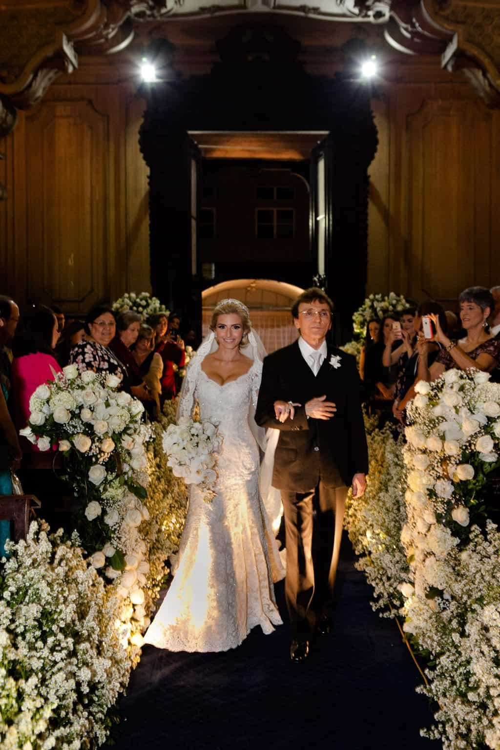 casamento-gabriela-e-cesar-caseme-foto-ribas-49