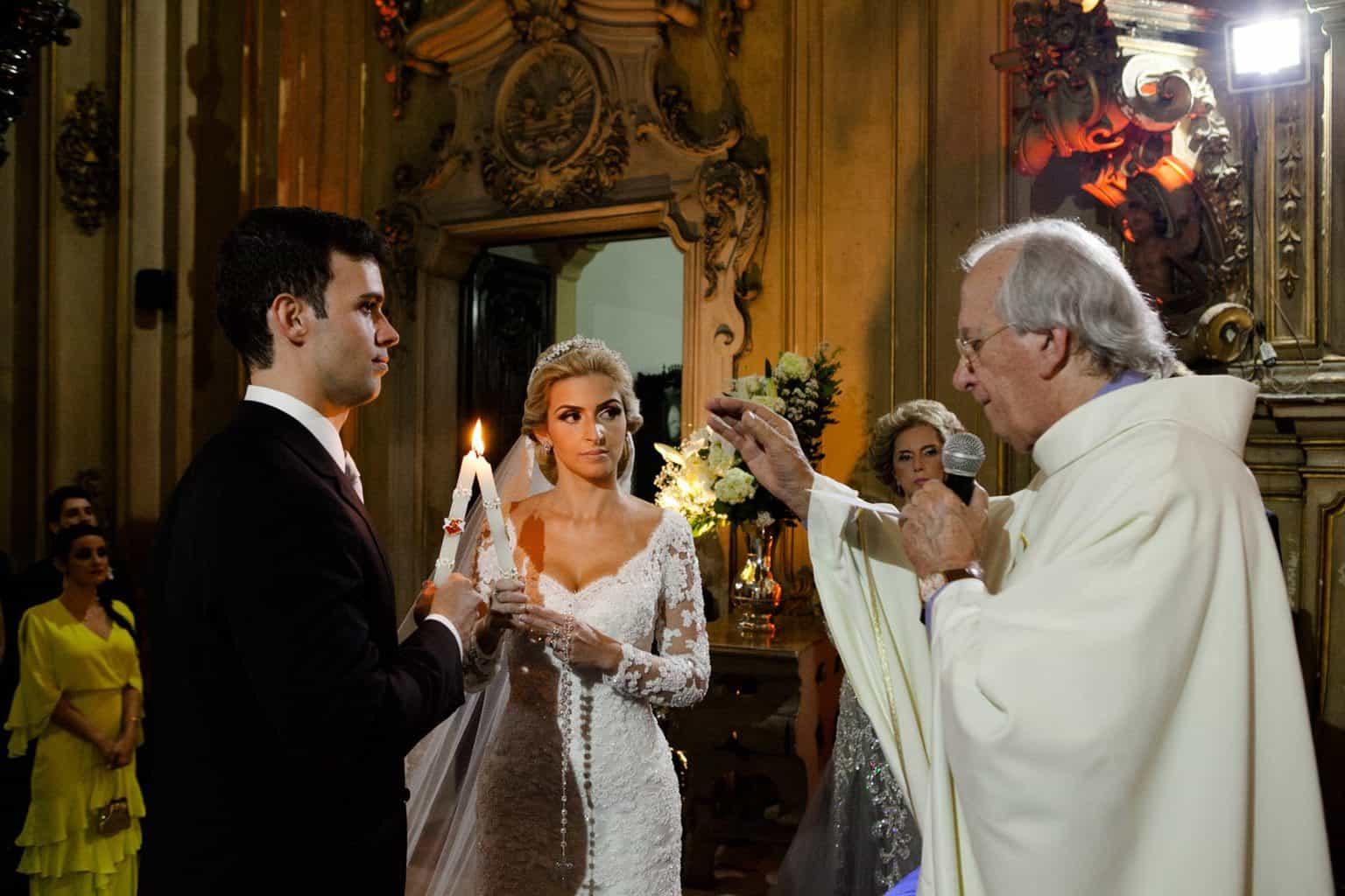 casamento-gabriela-e-cesar-caseme-foto-ribas-58