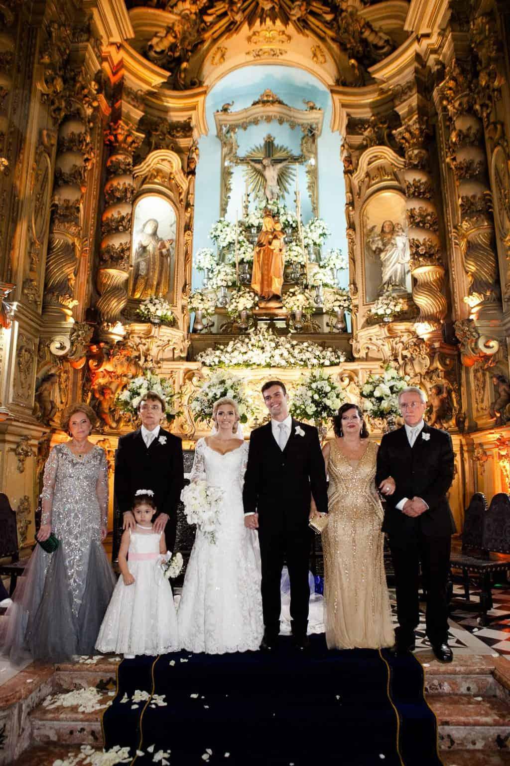 casamento-gabriela-e-cesar-caseme-foto-ribas-61