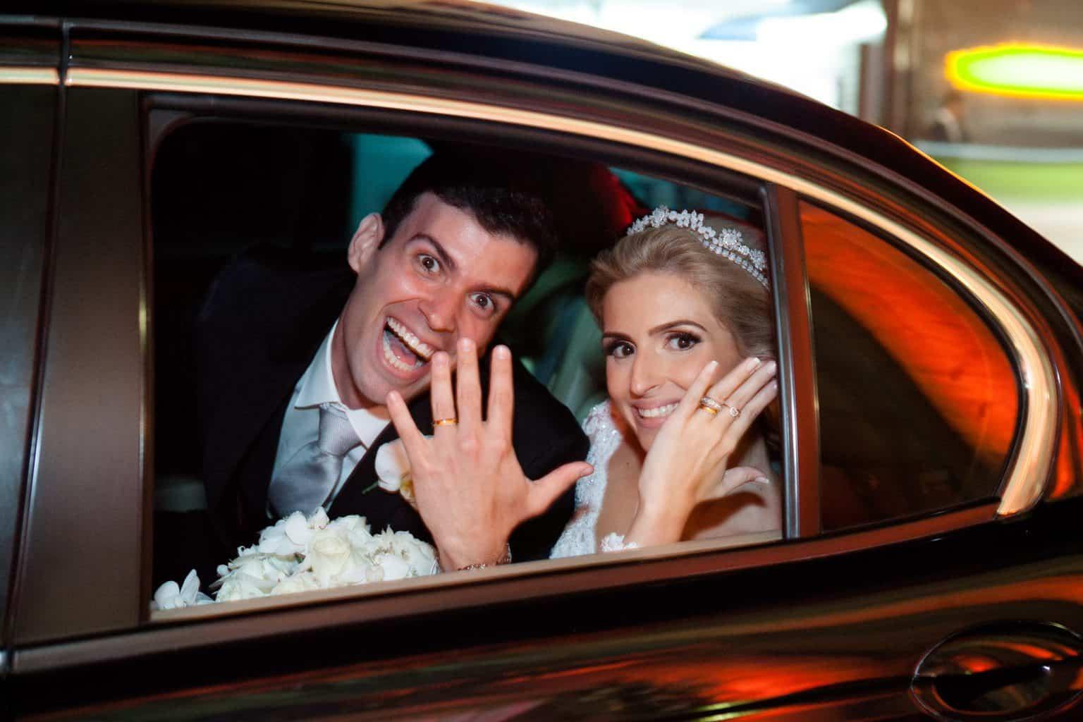 casamento-gabriela-e-cesar-caseme-foto-ribas-65