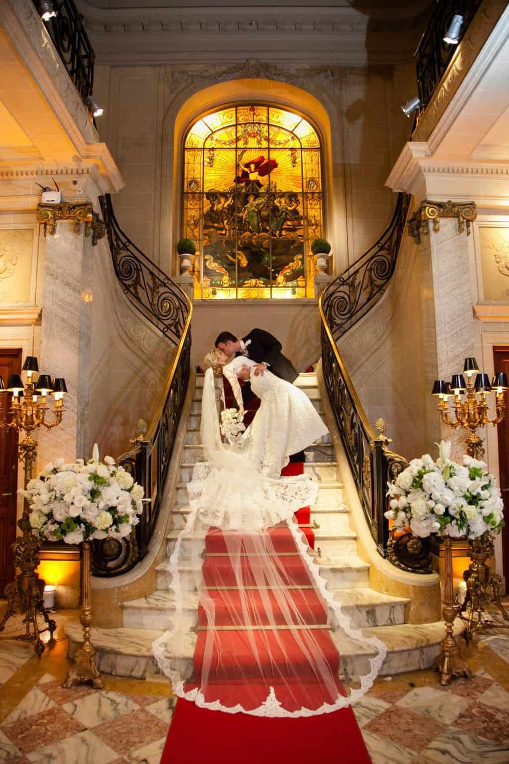 casamento-gabriela-e-cesar-caseme-foto-ribas-70