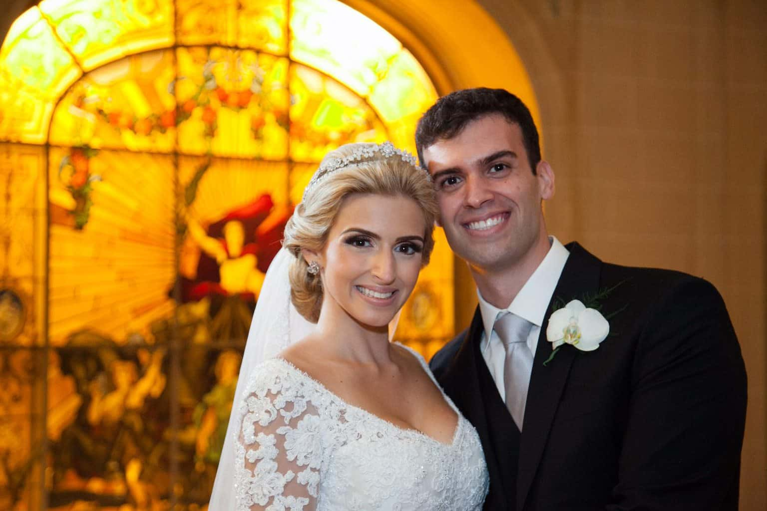 casamento-gabriela-e-cesar-caseme-foto-ribas-72