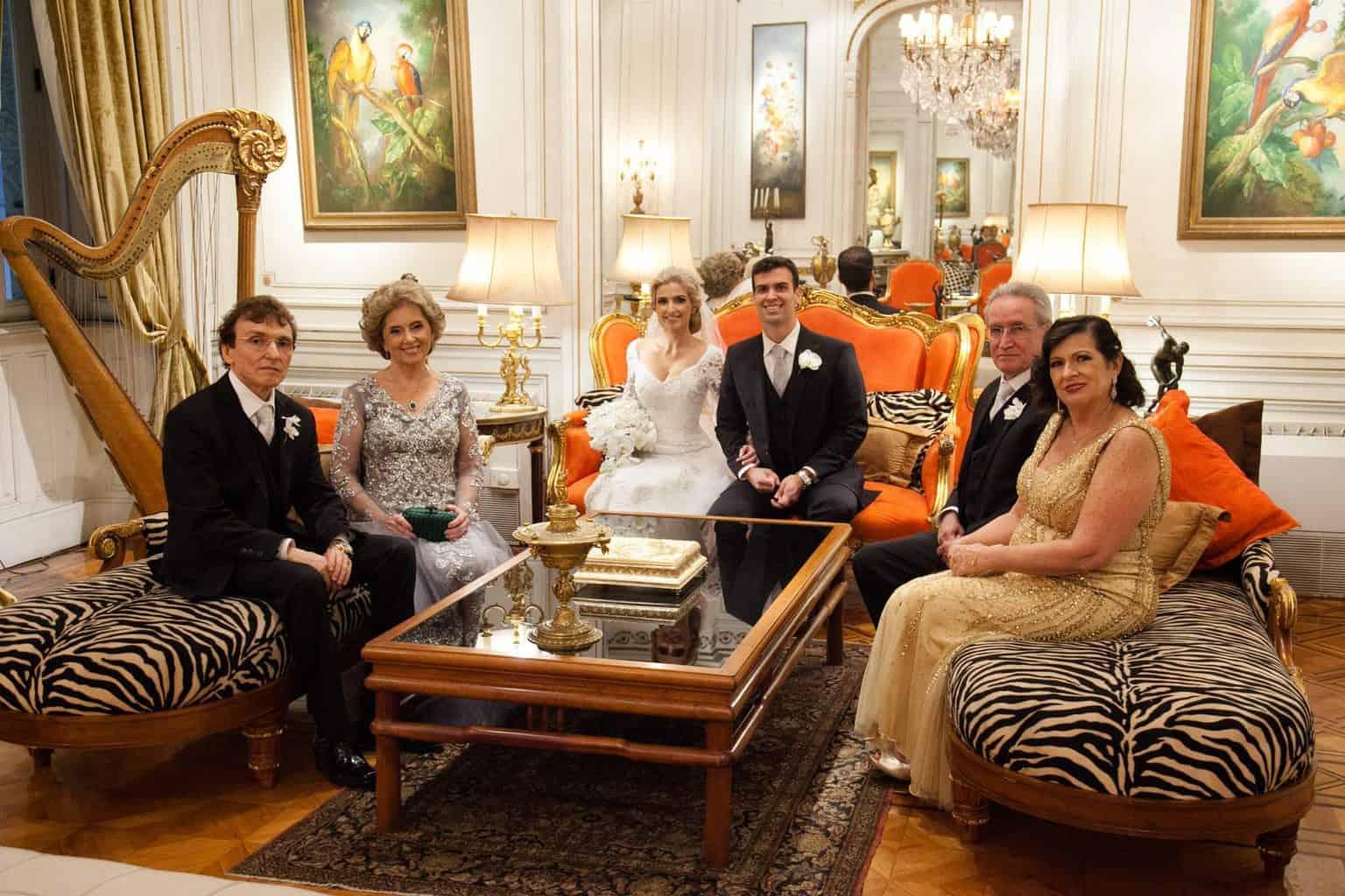 casamento-gabriela-e-cesar-caseme-foto-ribas-73