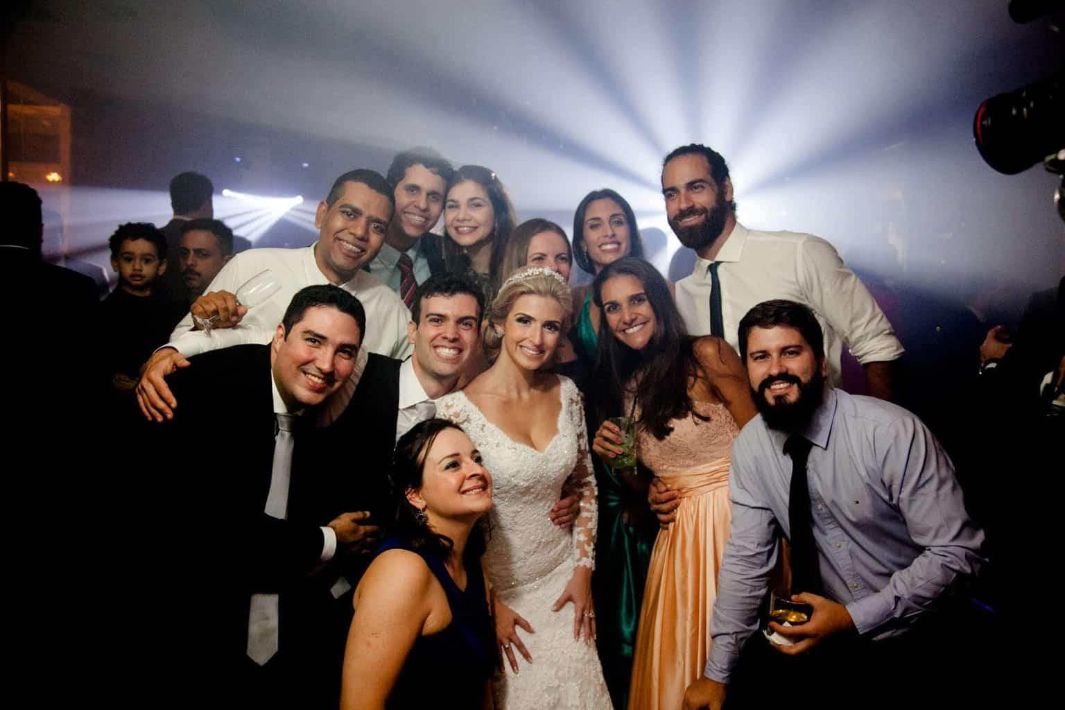 casamento-gabriela-e-cesar-caseme-foto-ribas-93