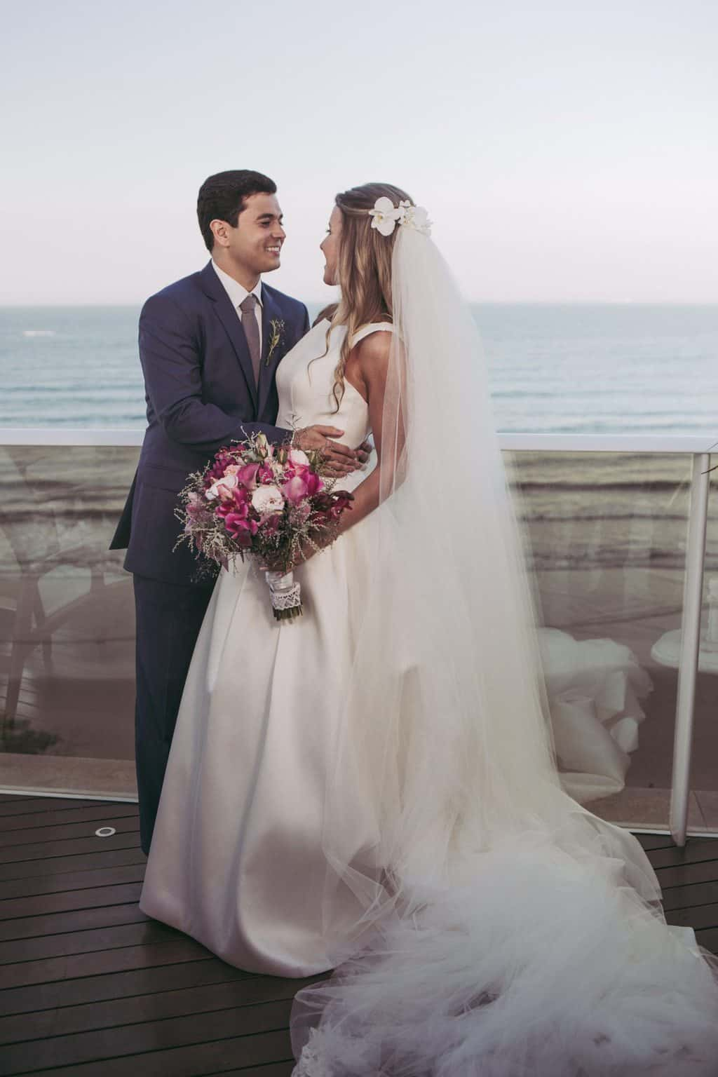 casamento-julia-e-guilherme-caseme-01