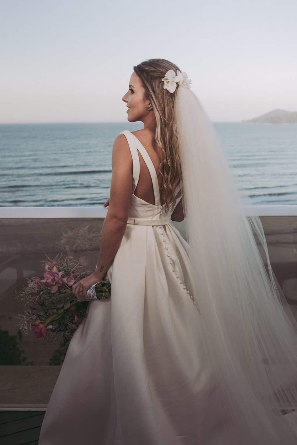 casamento-julia-e-guilherme-caseme-03
