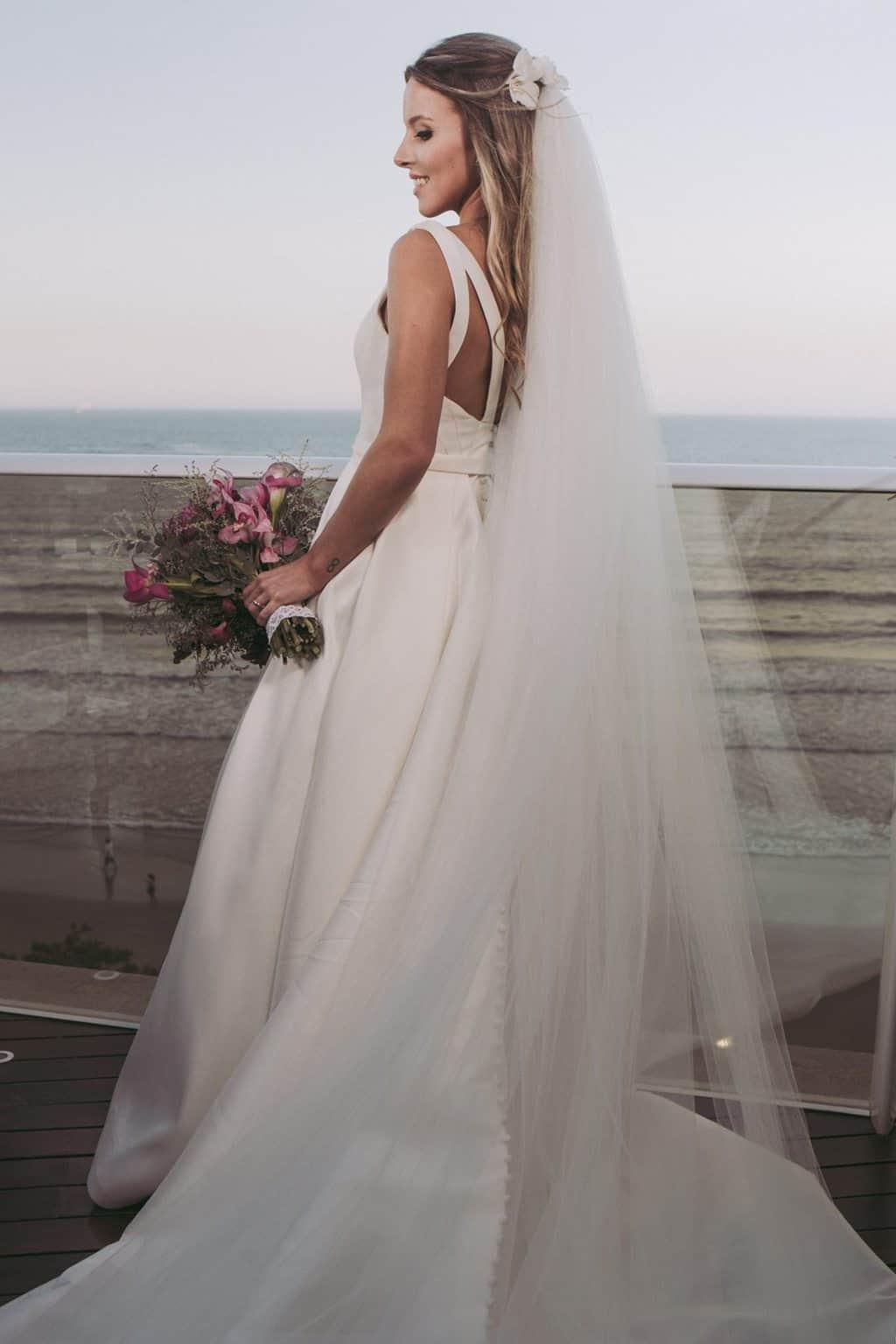 casamento-julia-e-guilherme-caseme-04
