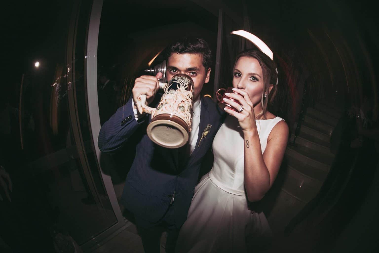 casamento-julia-e-guilherme-caseme-05