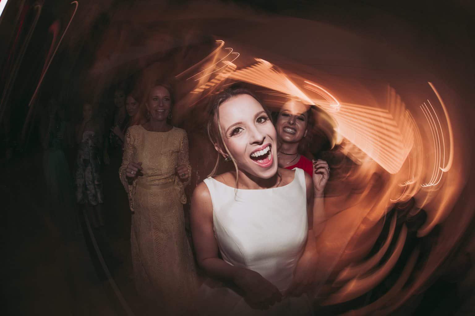 casamento-julia-e-guilherme-caseme-10