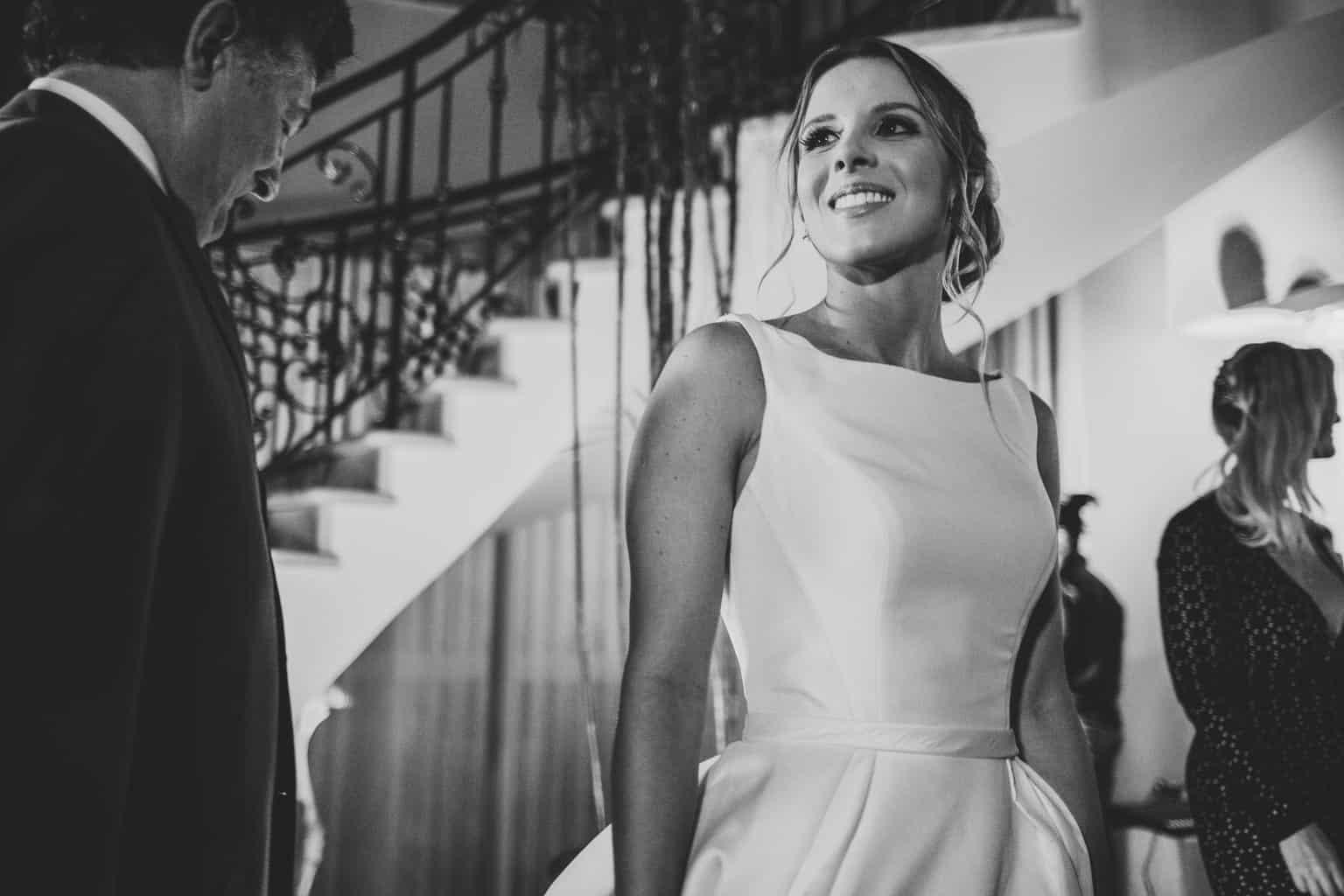 casamento-julia-e-guilherme-caseme-12