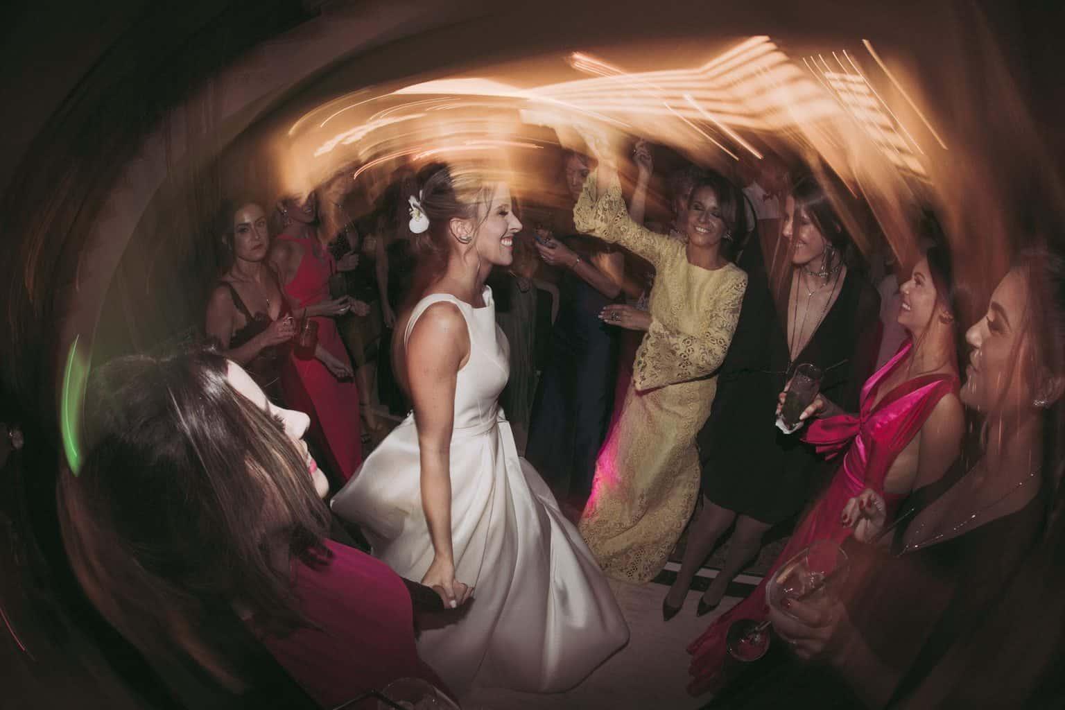 casamento-julia-e-guilherme-caseme-13