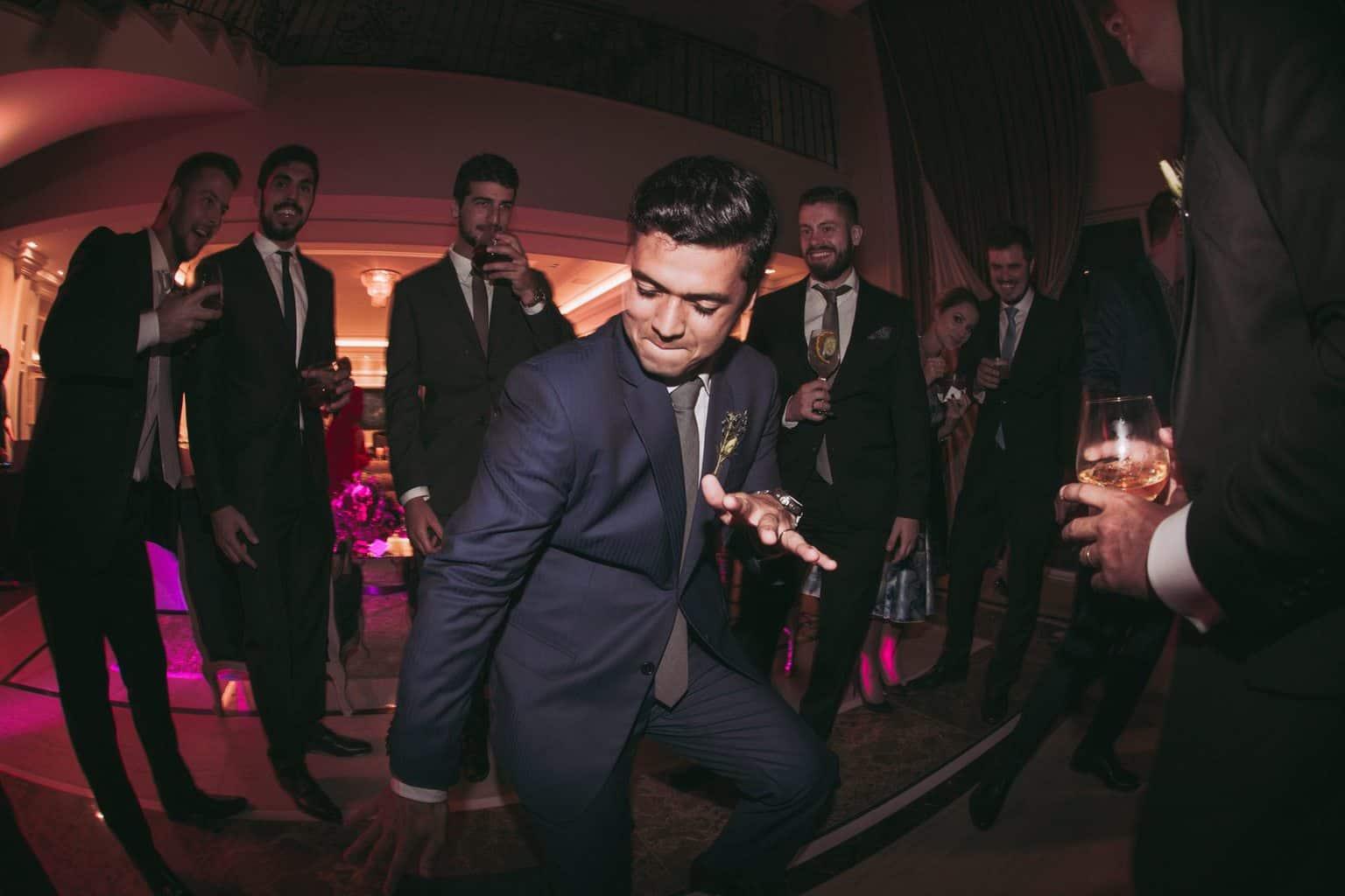 casamento-julia-e-guilherme-caseme-16
