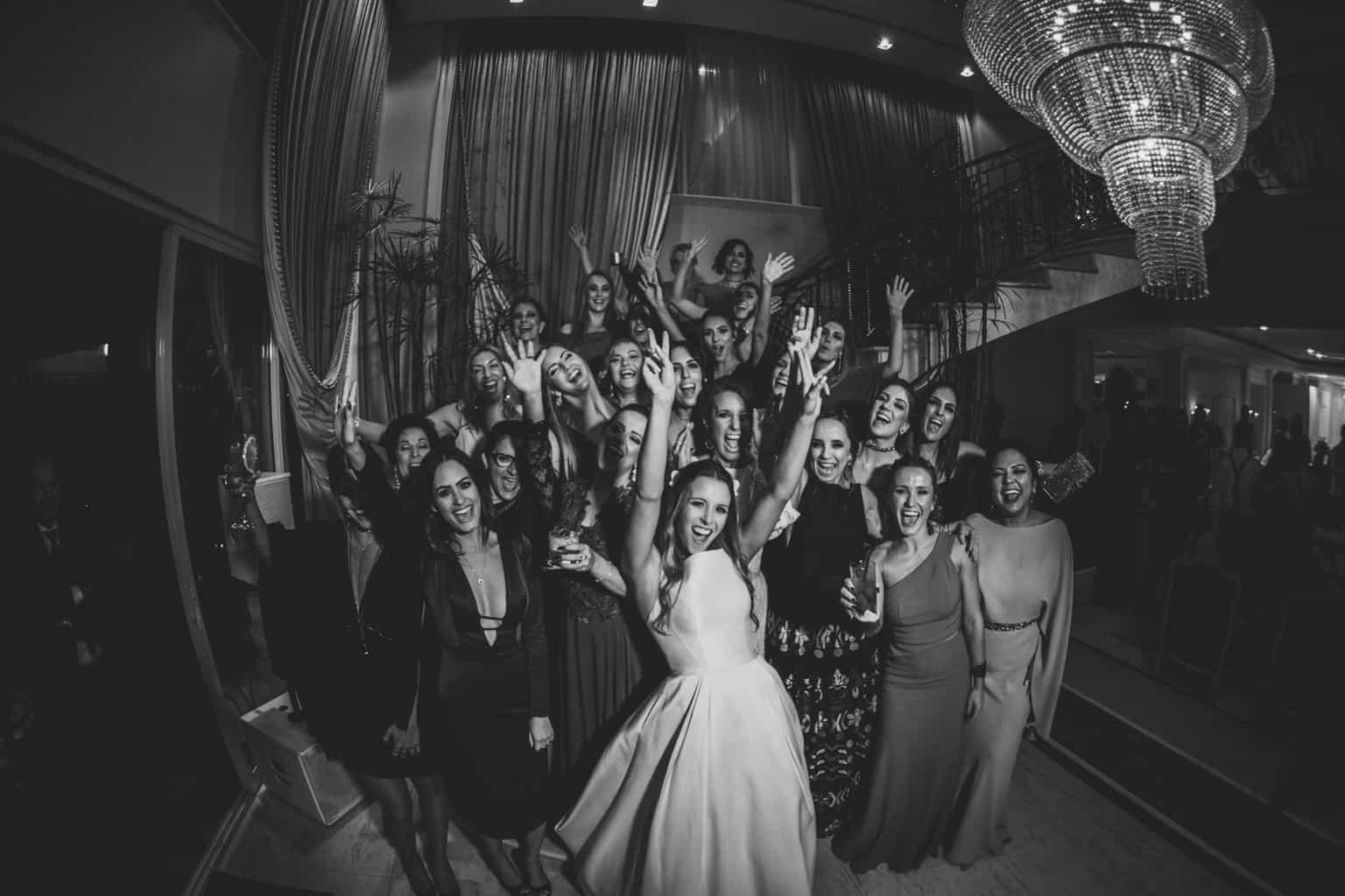 casamento-julia-e-guilherme-caseme-17