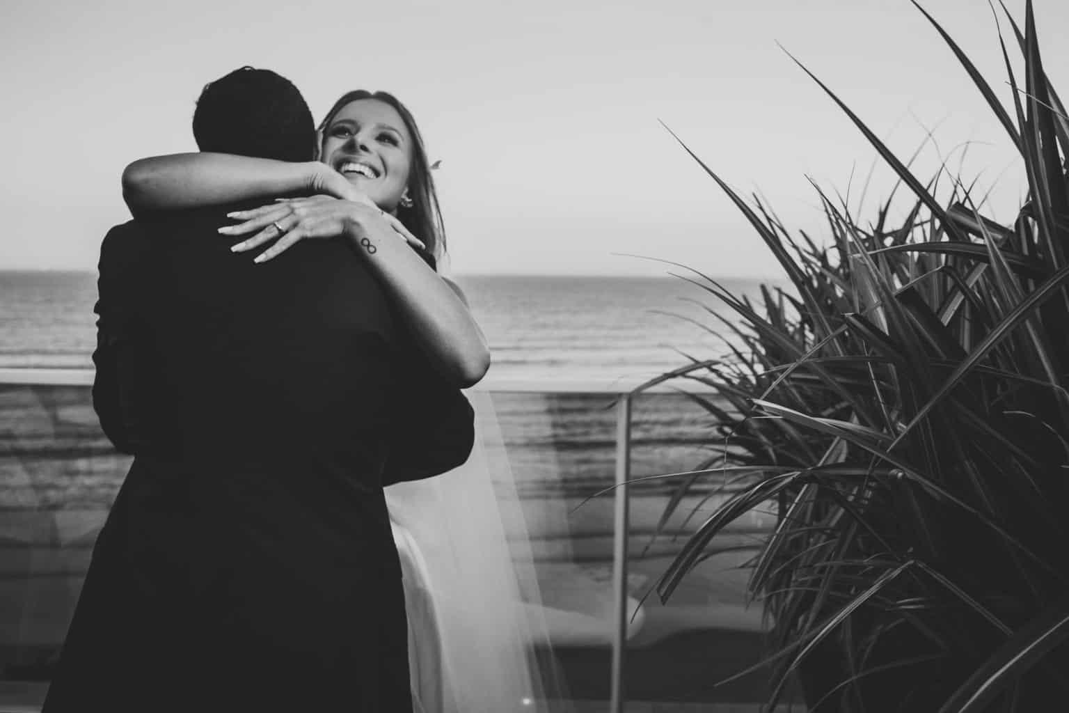 casamento-julia-e-guilherme-caseme-24