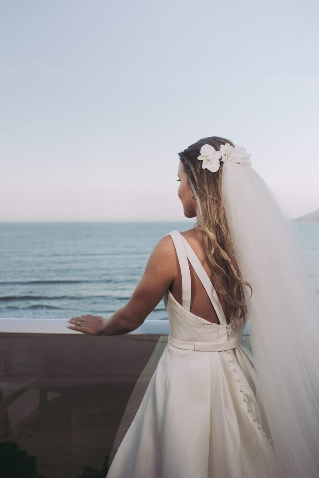 casamento-julia-e-guilherme-caseme-25