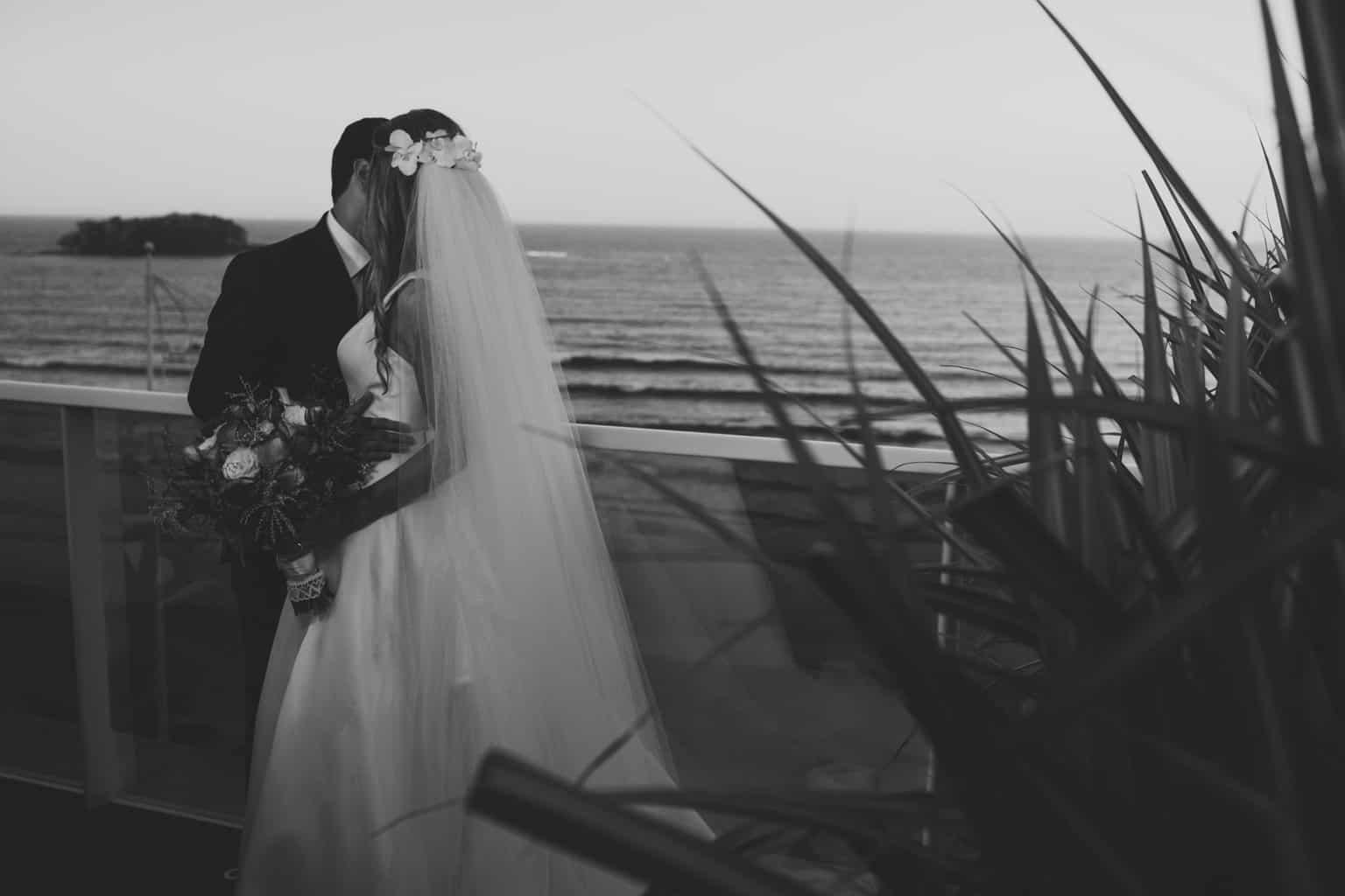 casamento-julia-e-guilherme-caseme-26