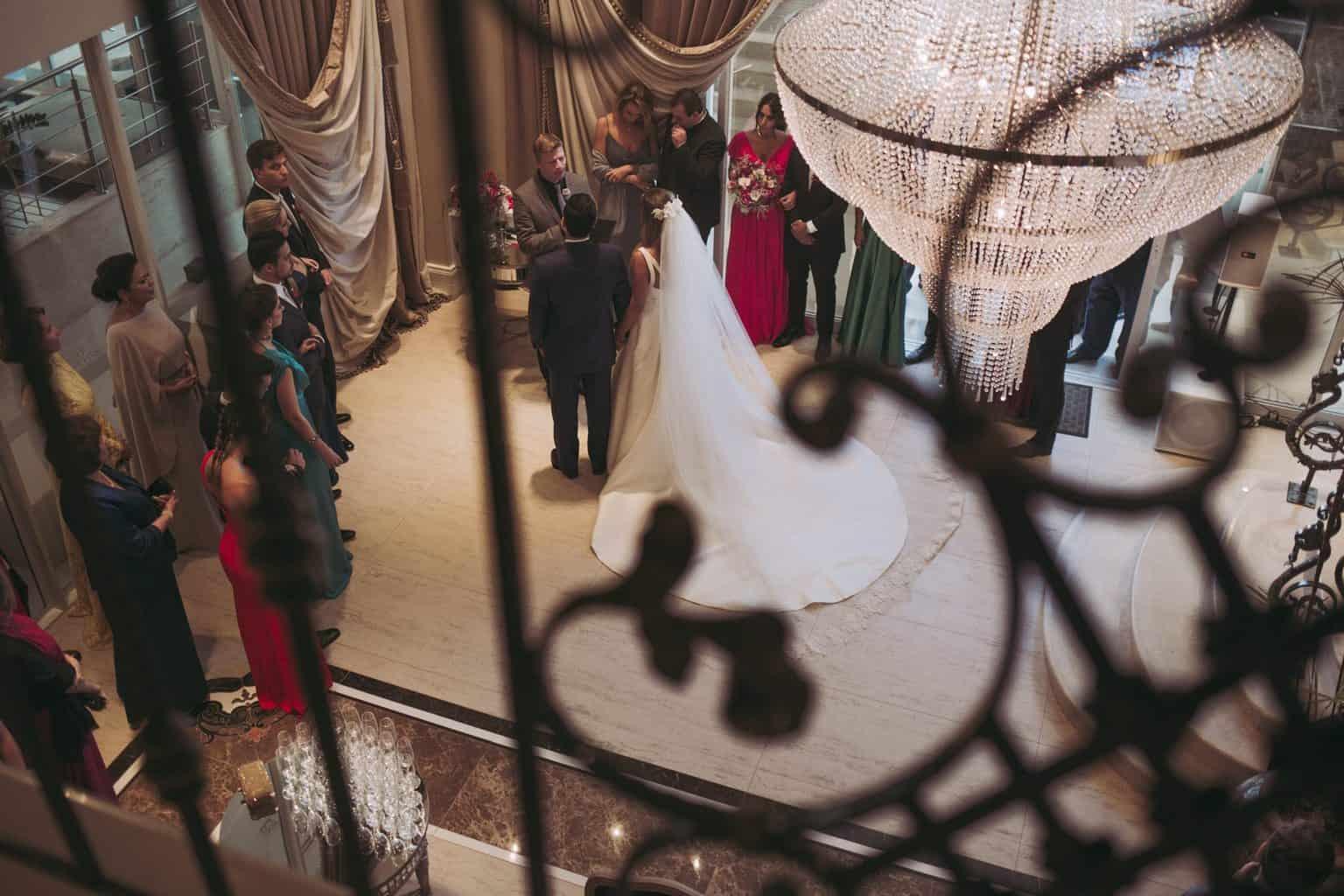 casamento-julia-e-guilherme-caseme-28