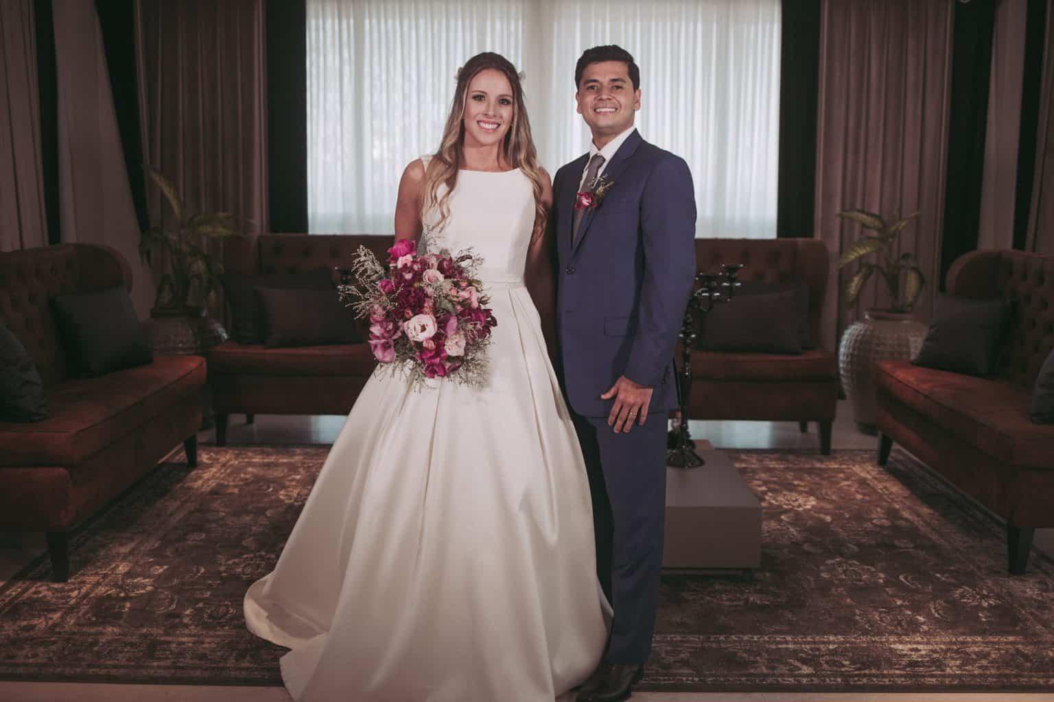 casamento-julia-e-guilherme-caseme-30