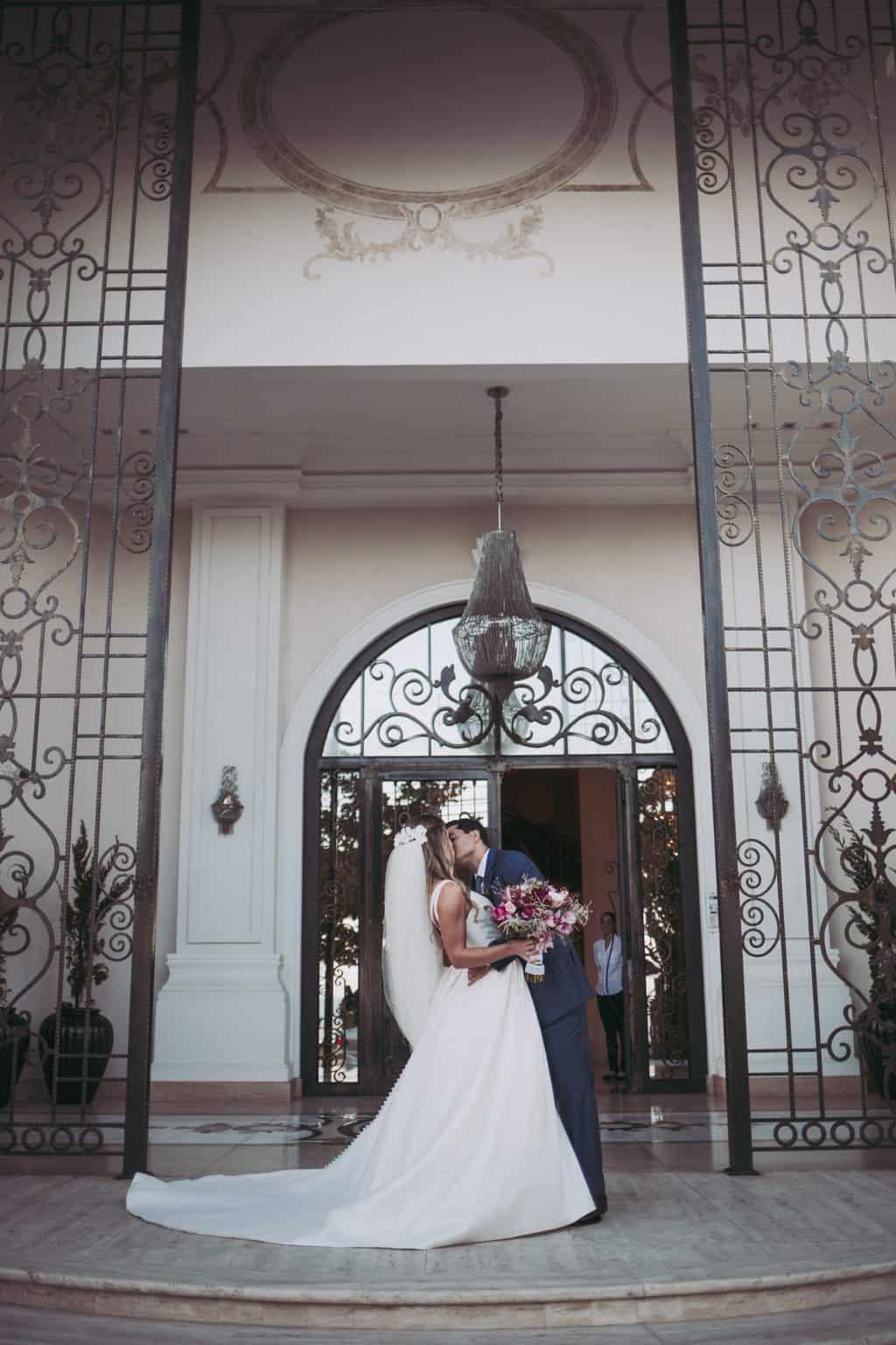 casamento-julia-e-guilherme-caseme-32