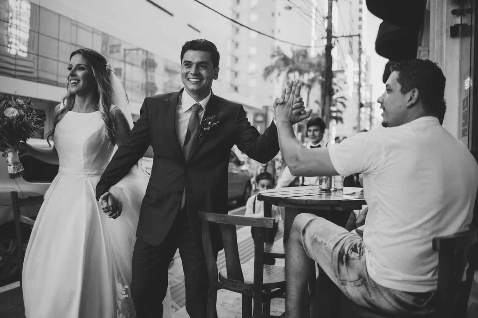 casamento-julia-e-guilherme-caseme-33