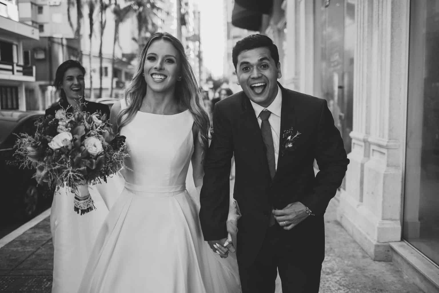 casamento-julia-e-guilherme-caseme-34