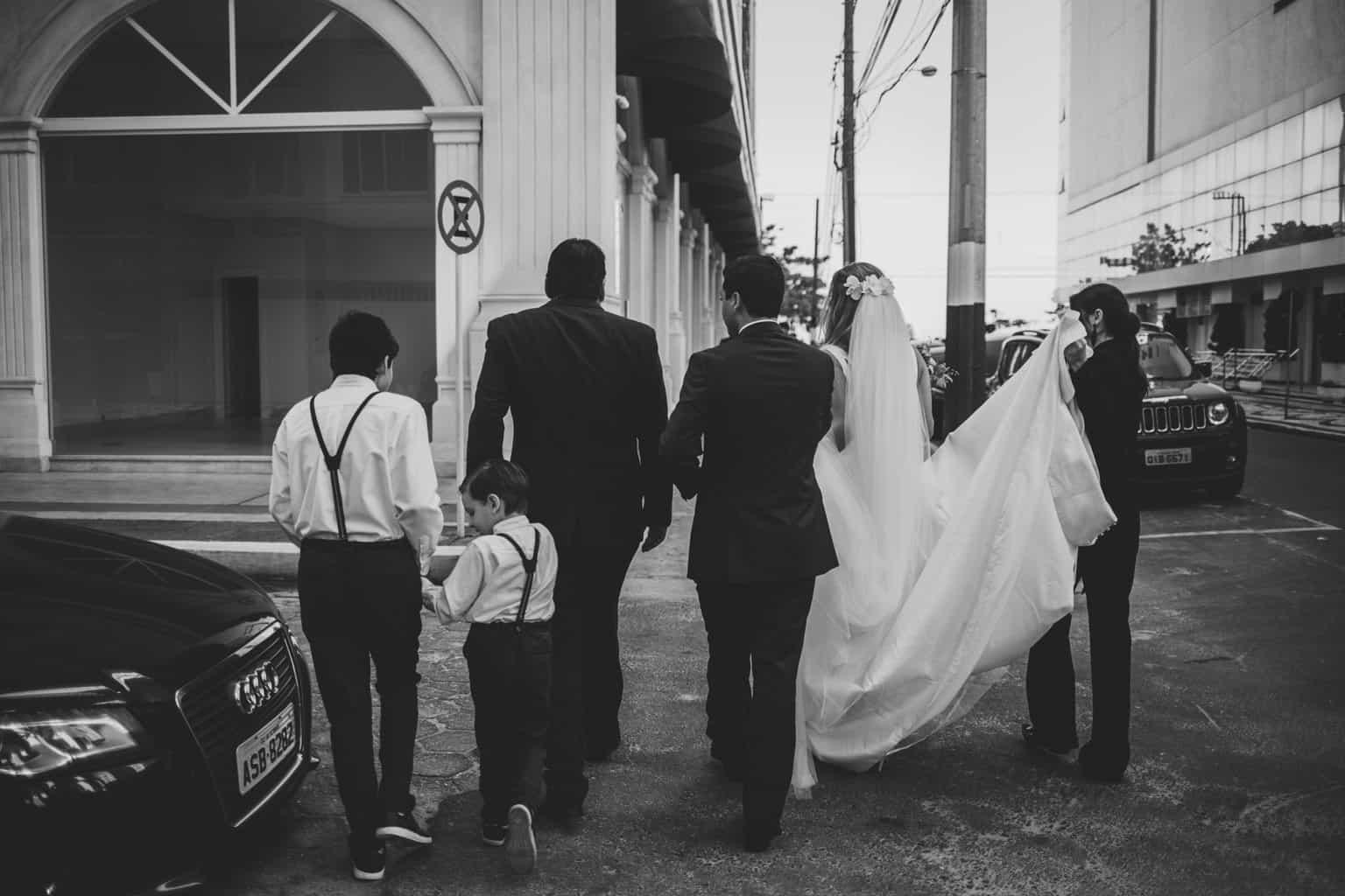 casamento-julia-e-guilherme-caseme-36