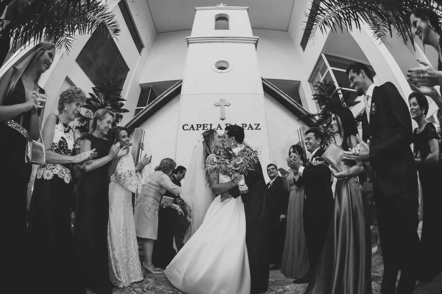 casamento-julia-e-guilherme-caseme-38