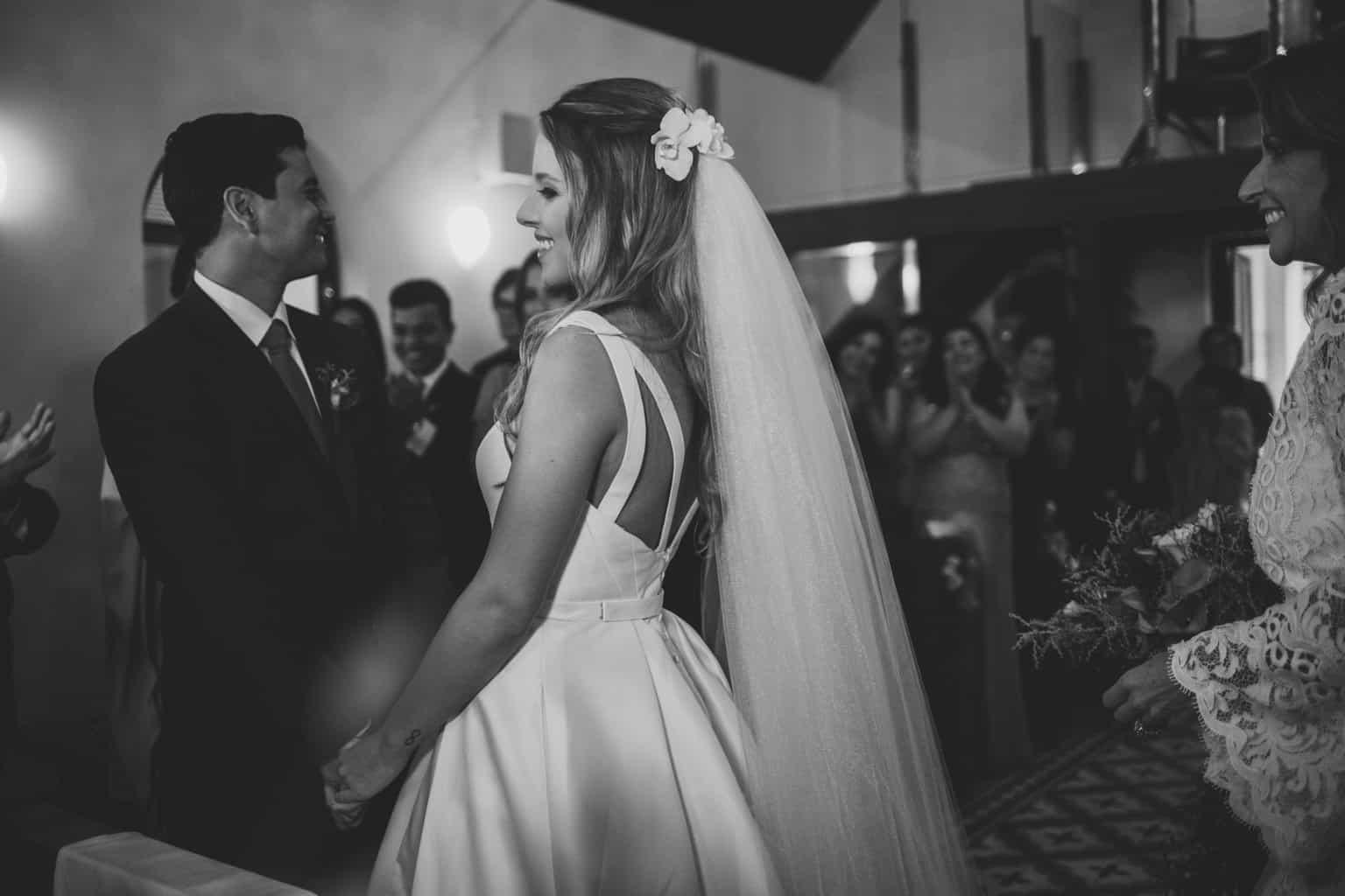 casamento-julia-e-guilherme-caseme-40