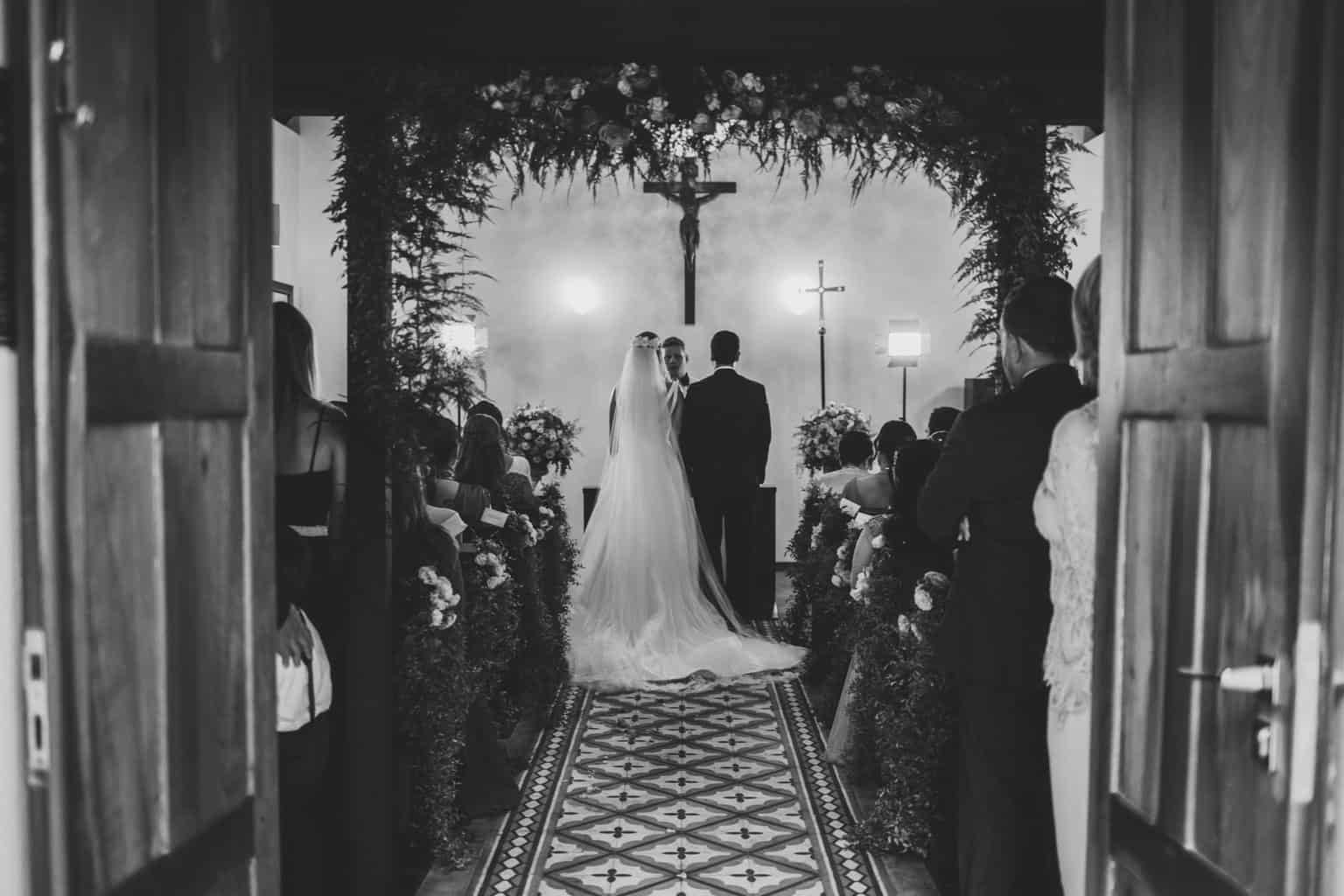 casamento-julia-e-guilherme-caseme-45