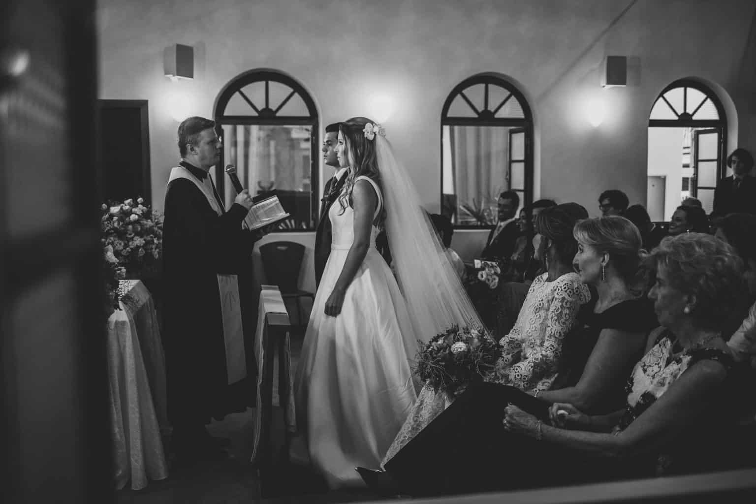 casamento-julia-e-guilherme-caseme-46