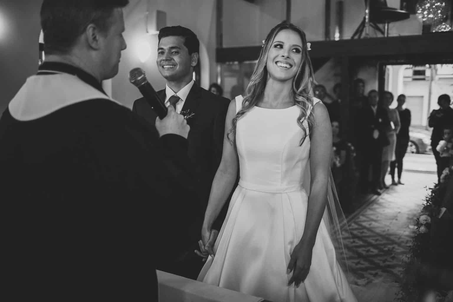 casamento-julia-e-guilherme-caseme-47