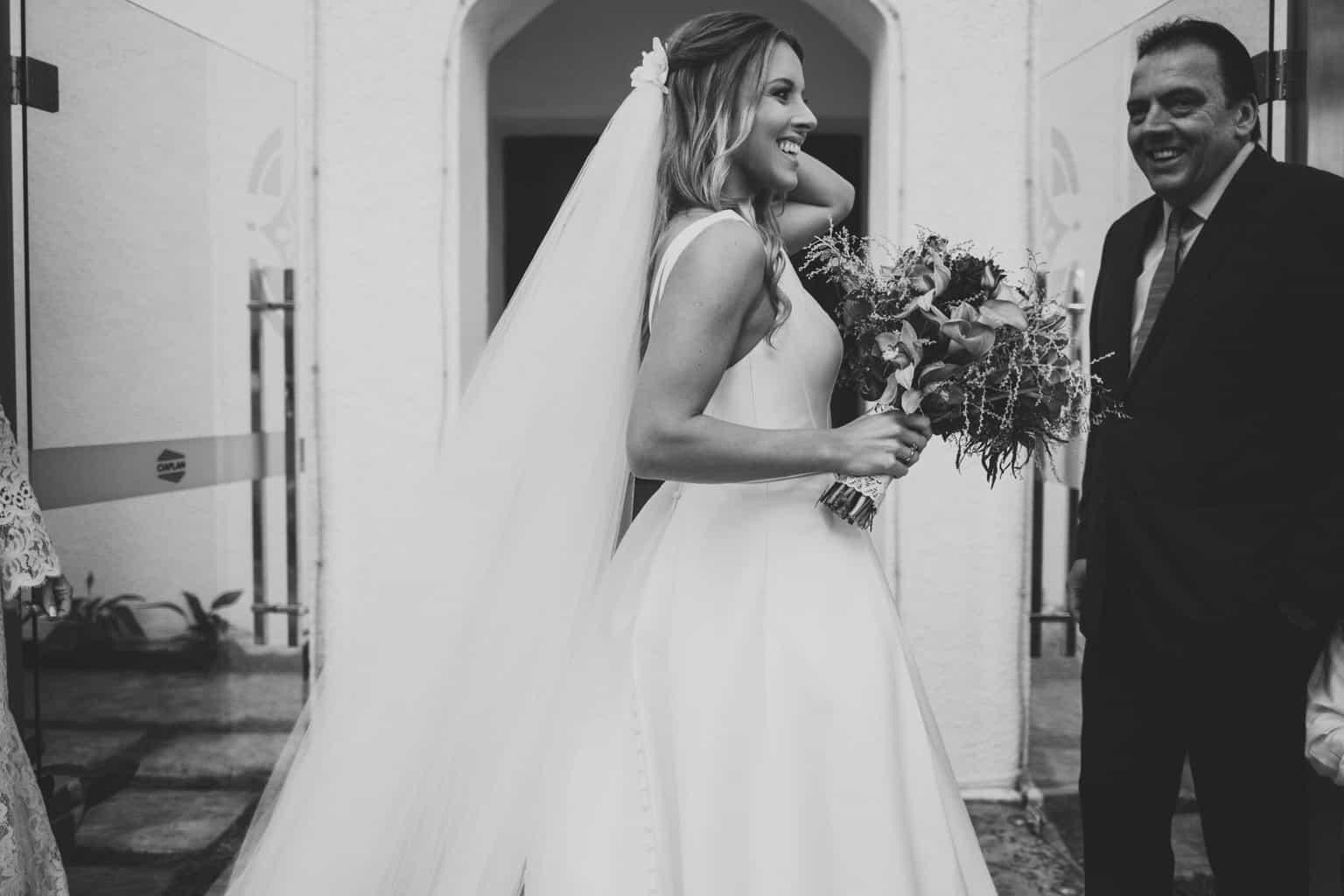 casamento-julia-e-guilherme-caseme-50