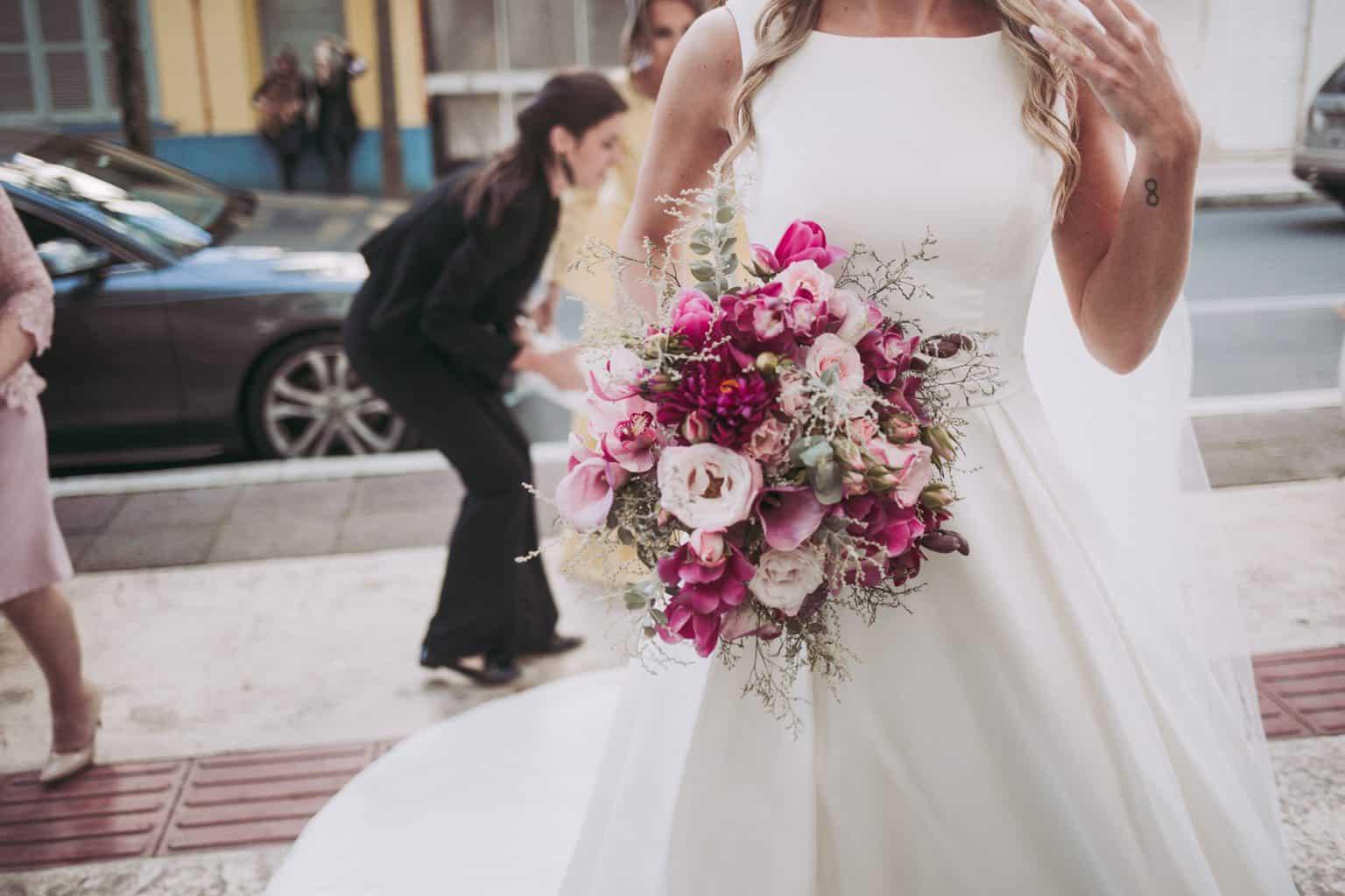 casamento-julia-e-guilherme-caseme-51