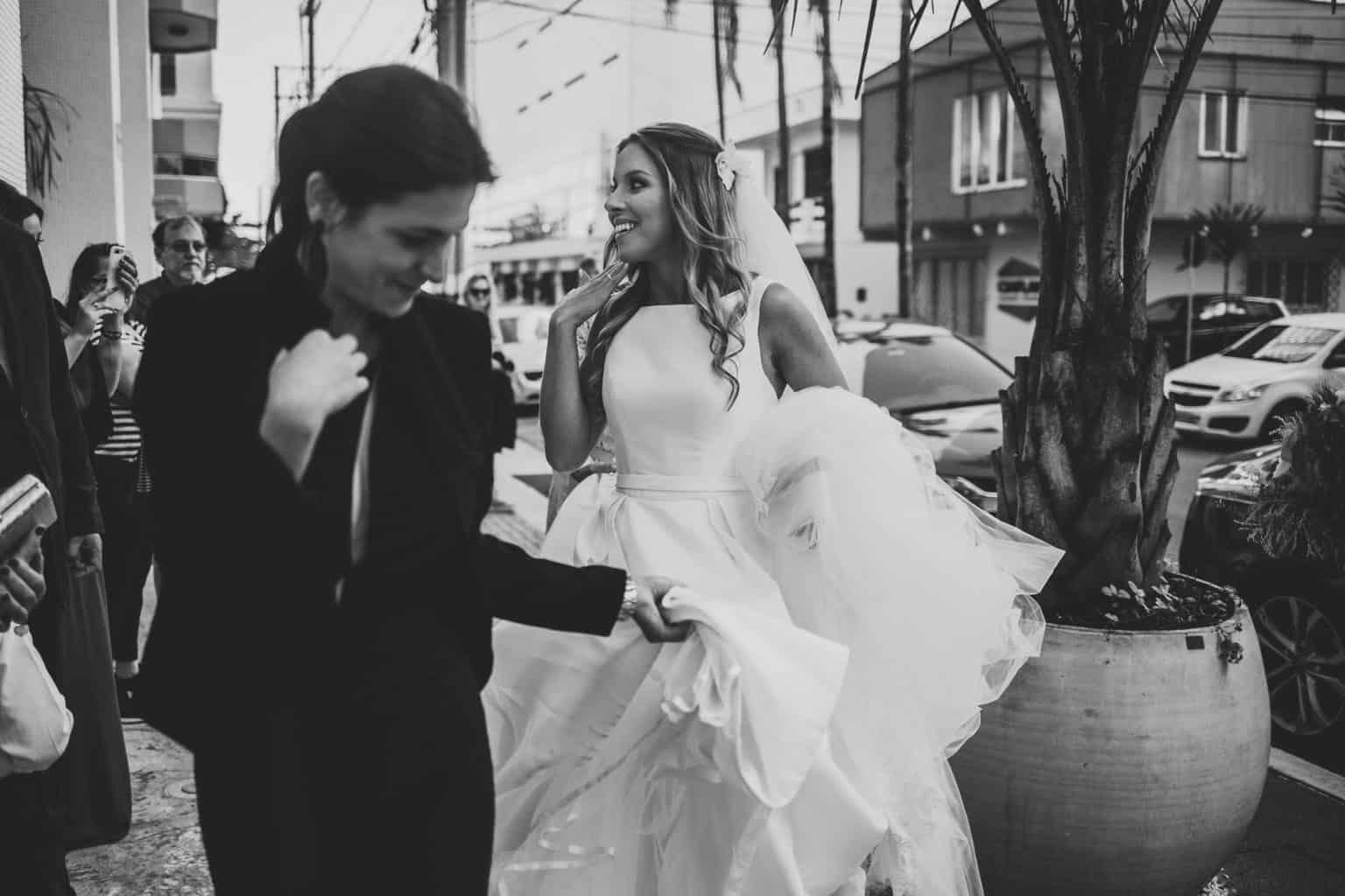casamento-julia-e-guilherme-caseme-53