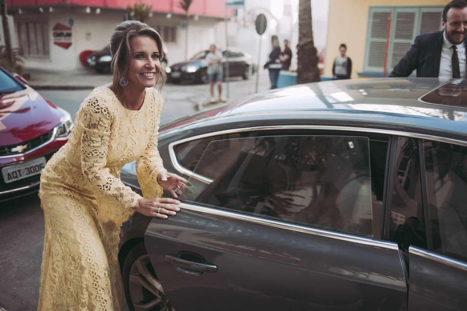 casamento-julia-e-guilherme-caseme-54